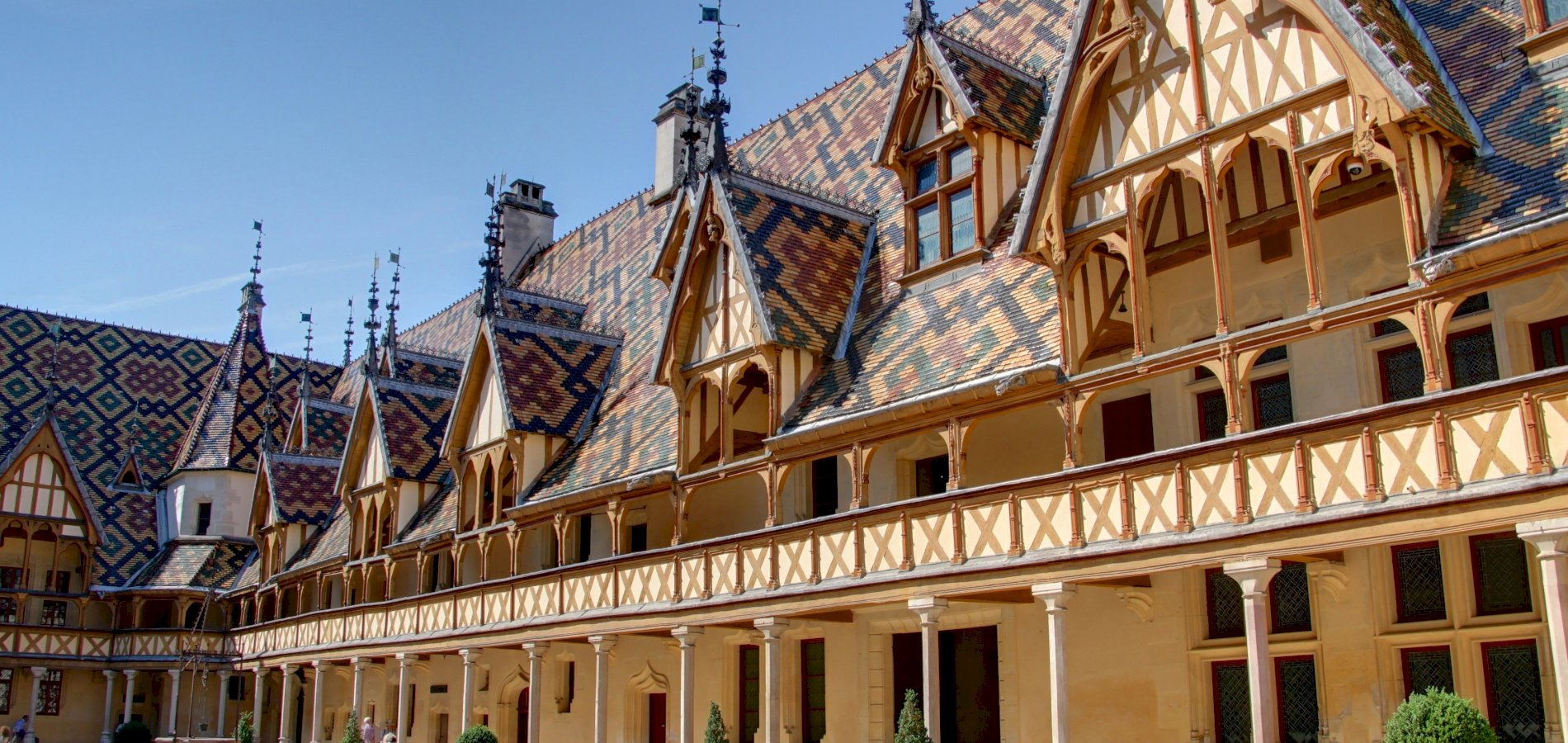 Ophorus Tours - Explore our unique 