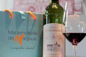 Ophorus Blog - 8 Activities to discover Bordeaux off the beaten track