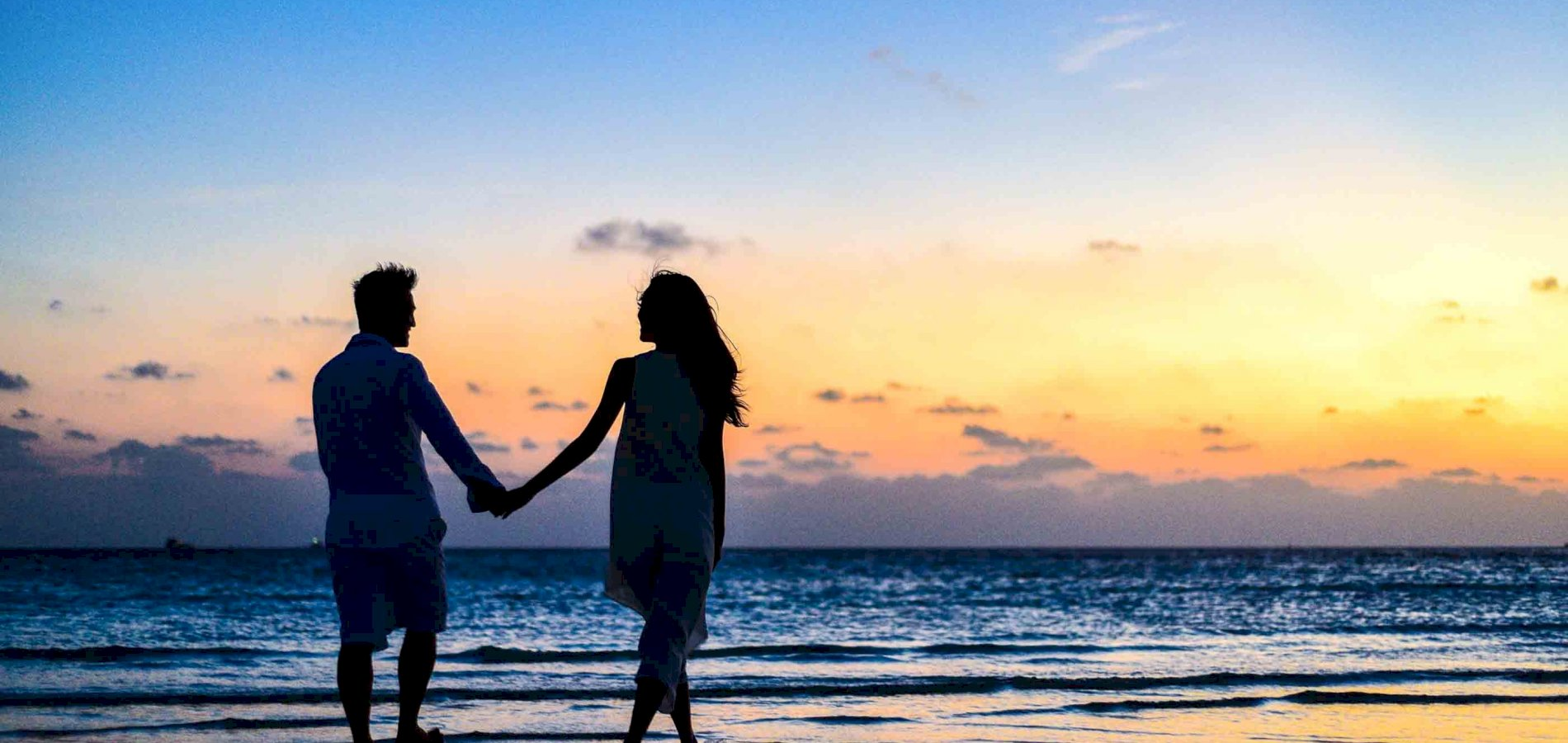 Ophorus Tours - Honeymoon