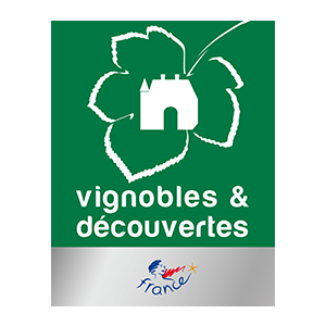 Ophorus Partner Vignobles et Découvertes