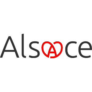 Ophorus Partner ALSACE