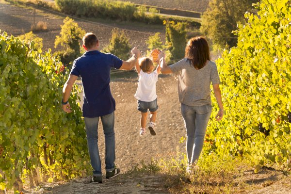 Ophorus Tours - Saint Emilion Family Friendly Private Day Trip From Bordeaux