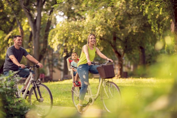 Ophorus Tours - Medoc Family Friendly Private Day Trip From Bordeaux
