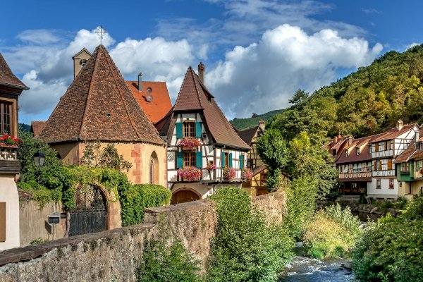 Ophorus Tours - Alsace Local Beers & Delicacies Private Day Trip From Colmar