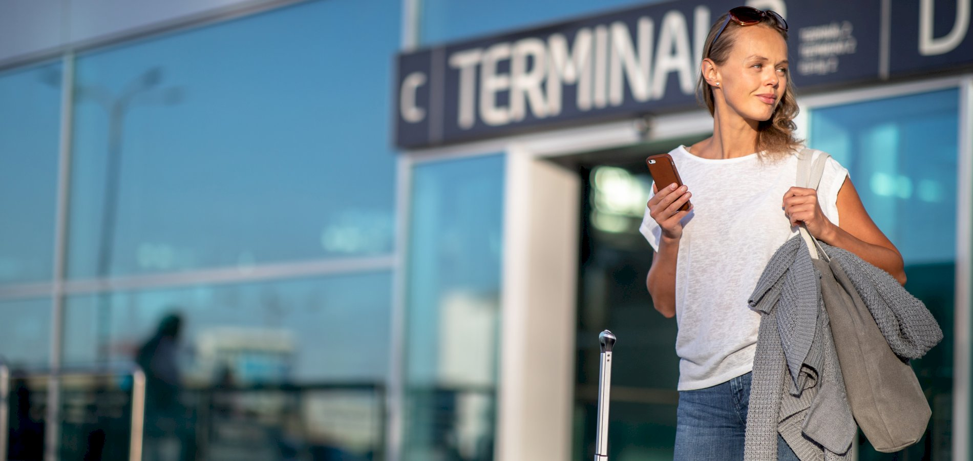 Ophorus Tours - Strasbourg Private Airport Transfer