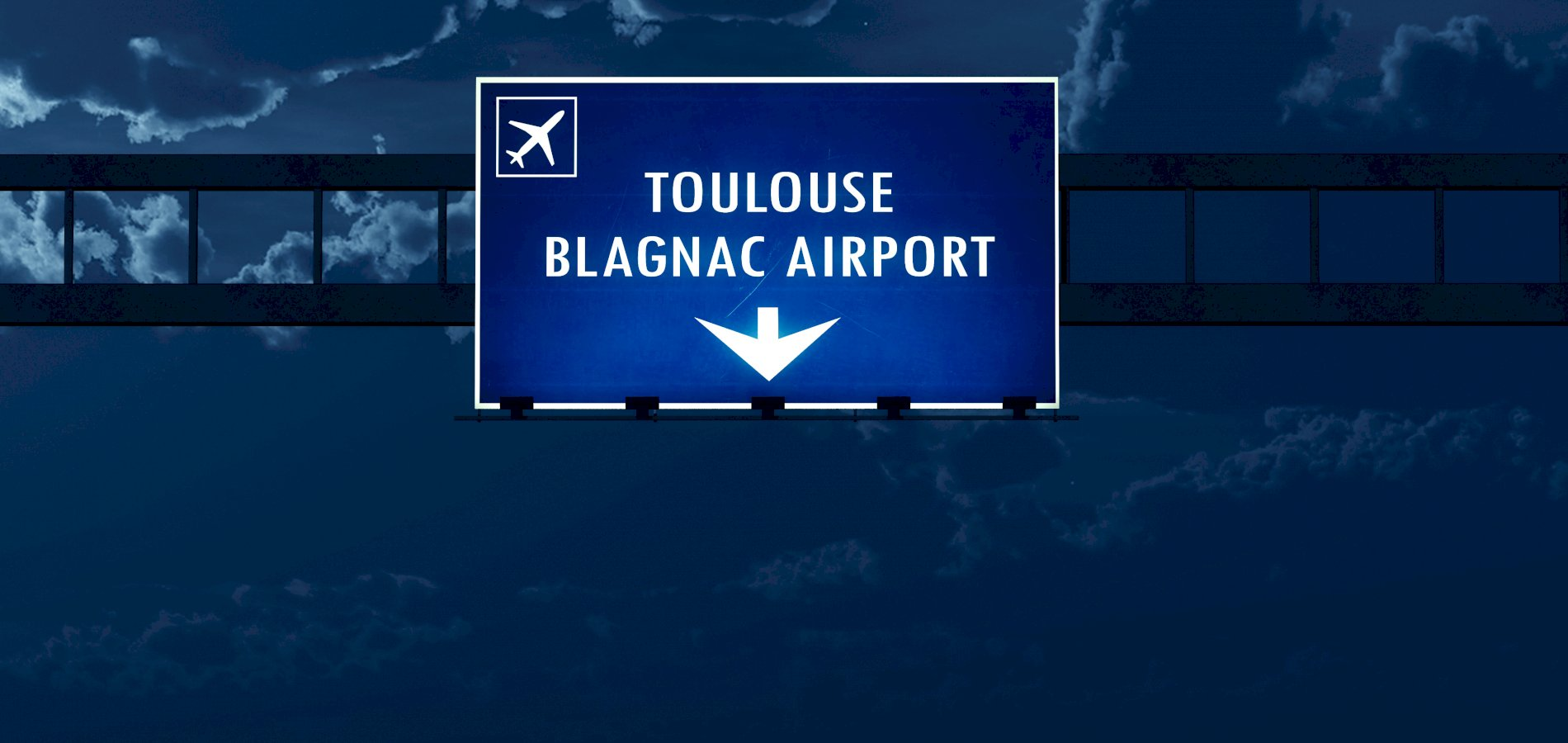 Ophorus Tours - Toulouse Private Airport Transfer