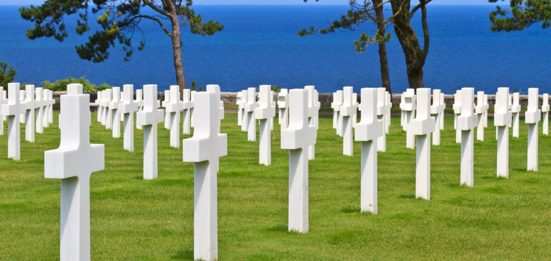 Ophorus Tours - Small Group Normandy D-Day Battlefields and Landing Beaches Day Trip from Paris