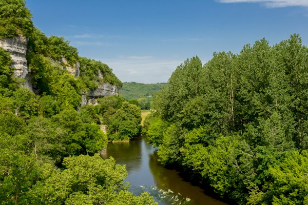 Ophorus Tours - Paleolithic Art of the Dordogne Private Day Trip from Trémolat