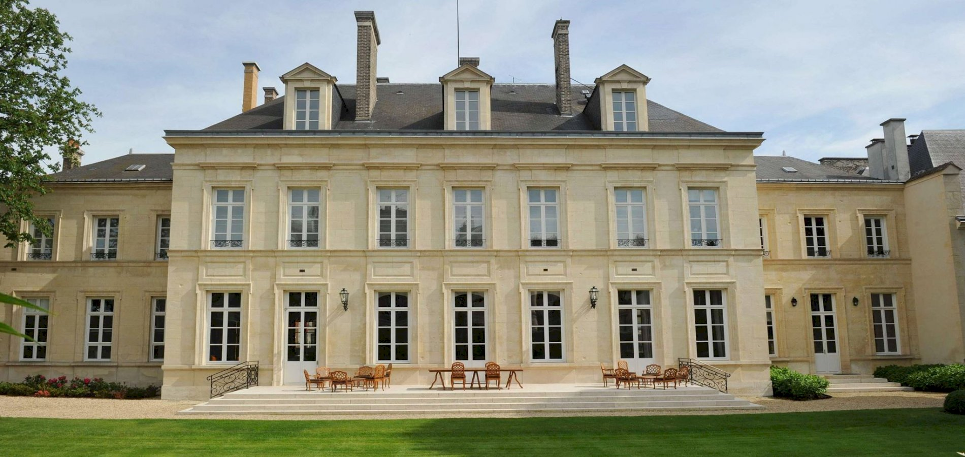 Ophorus Tours - Reims Visit & Champagne Wine Tour Private Day Trip From Epernay