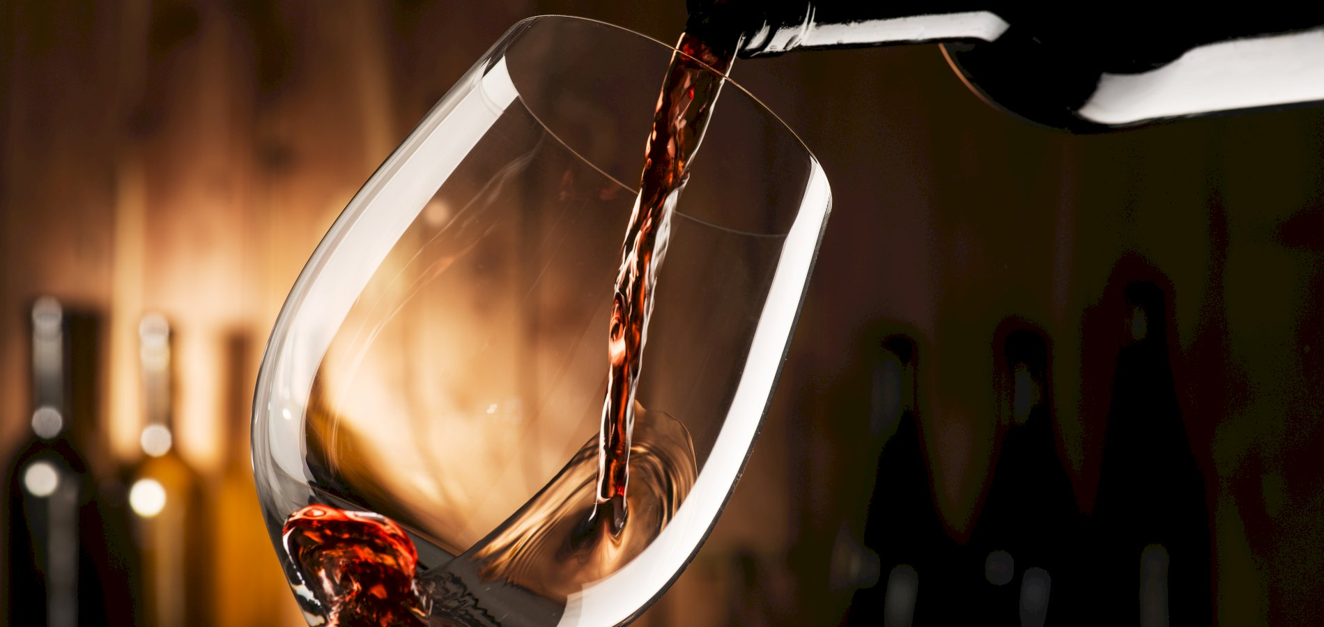 Ophorus Tours - Special Offer - 2 Days Small Group Shared Bordeaux Wine Tours
