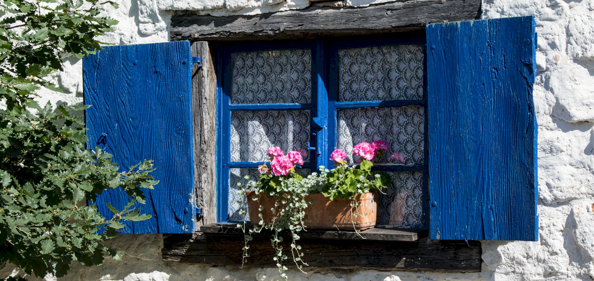 Ophorus Tours - Pearls of Alsace Private Day Trip From Riquewihr
