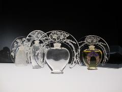 Ophorus Tours - Luxury Crystal Glass Brands Experience Private Day Trip from Strasbourg