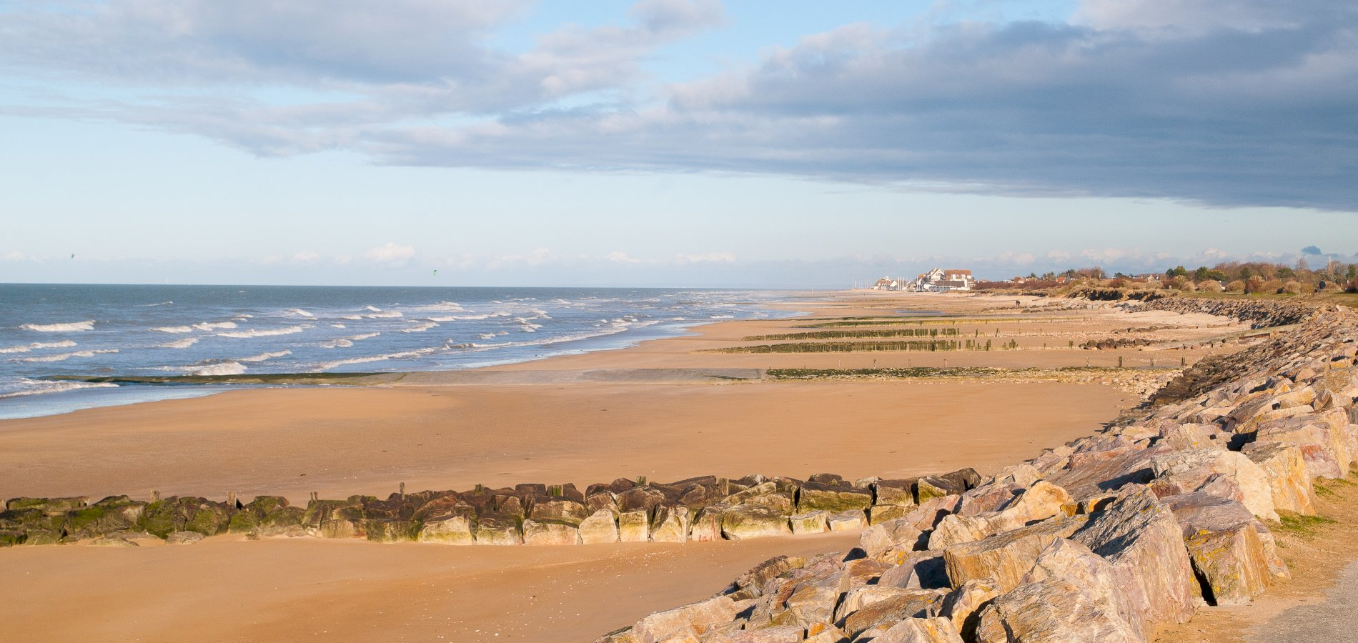 Ophorus Tours - Canadian D-DAY Beaches & Sights Small Group Private Shore Excursion From Cherbourg