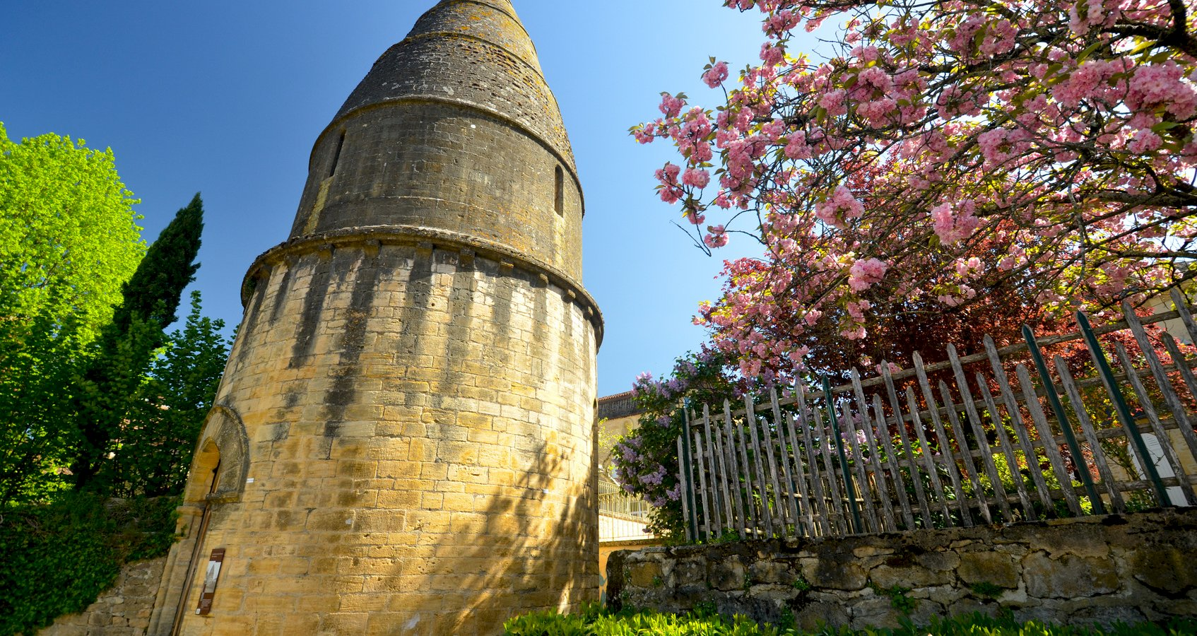 Ophorus Tours - A Taste of Dordogne Private Day Trip From Bordeaux